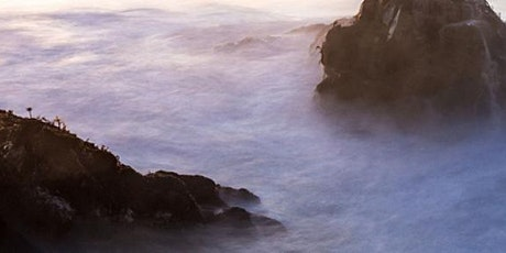 Ghost Tour: Shipwrecks of Point Reyes tickets