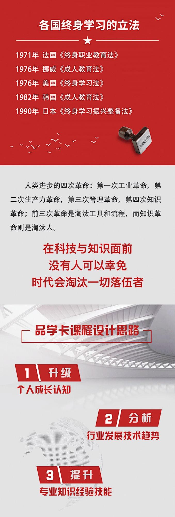 PingCard image