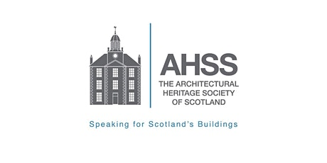 AHSS ANNUAL GENERAL MEETING 2020 tickets