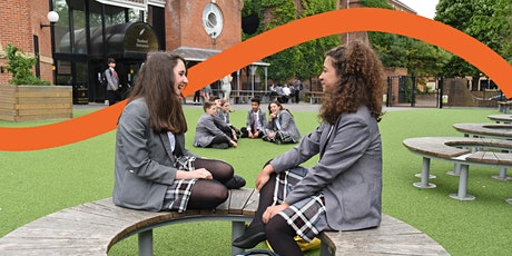 Understanding school exclusions: the research, the impact on young people tickets