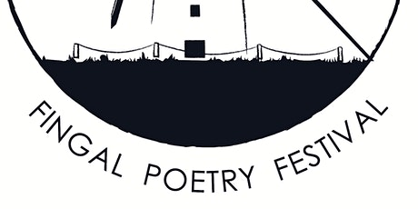 Fingal Poetry Slam. Adults only, strong language. tickets