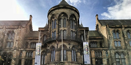 Hunterian Museum Tickets tickets