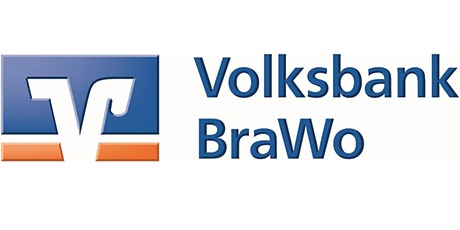VOLKSBANK BRAWO: Beratungsgespräch FINANZIERUNG Existenzgründung tickets
