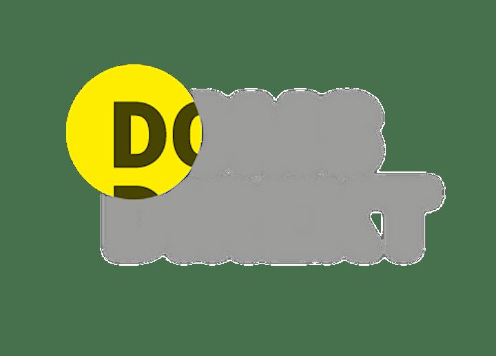 DIREKTHEIT - ein Vorteil !: Bild