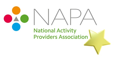 NAPA Member Awards Virtual Presentation Ceremony tickets