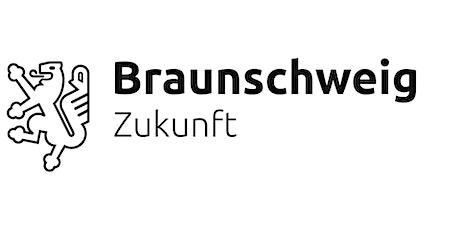 BRAUNSCHWEIG ZUKUNFT GMBH: Beratungsgespräch Existenzgründung tickets