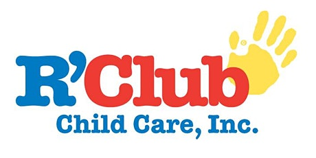 Inclusion in Childcare Environment tickets