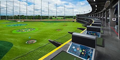 OKC Dodgers Baseball Foundation at Top Golf tickets