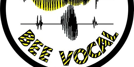 Bee Vocal Choir Summer Project 2020 tickets