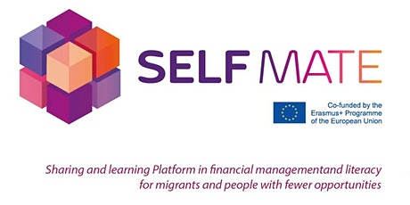 Free Webinar on Financial Literacy: Sign Up Now! tickets