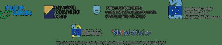 SK roadshow Maribor jesen 2021 image