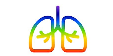 Breathwork Masterclass  for  Health Optimisation tickets