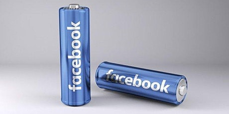 How to use Facebook for Business |  Online Workshop tickets
