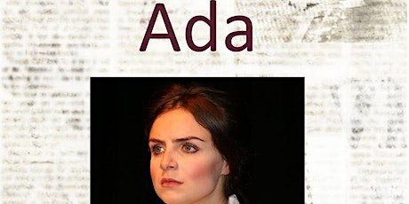 ADA Creative Writing and Drama Workshop with Platform Theatre - MORNING tickets