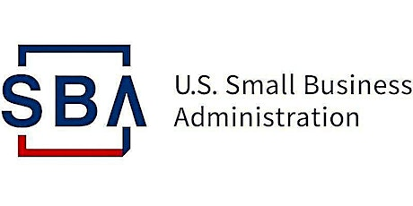 Let's Talk Business: Reignite N.C. (Fuel your Business with SBA Funding) tickets