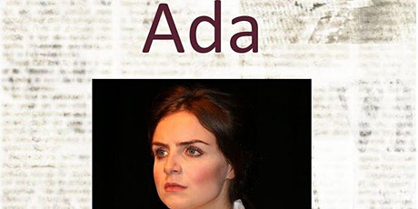 ADA Creative Writing and Drama Workshop with Platform Theatre - AFTERNOON tickets