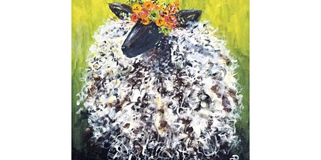 """SOLD OUT! Sigillo Cellars, Snoqualmie - """"Fall Sheep"""" tickets"""