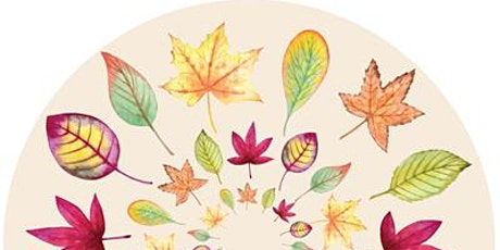 Autumn Flow and Deep Relaxation with Debs Grossman (online) tickets