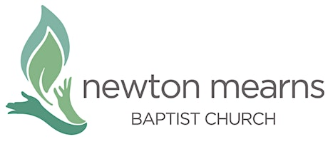 Wednesday Worship Service 26th August tickets