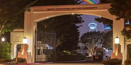 Porsche presents Sony Pictures Drive-in Experience tickets