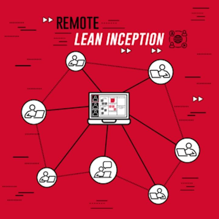 Imagen de Formación Lean Inception - Online y En Vivo