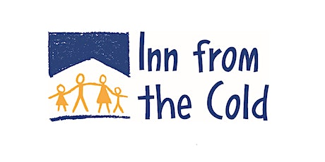 Inn from the Cold 2020 Annual General Meeting tickets