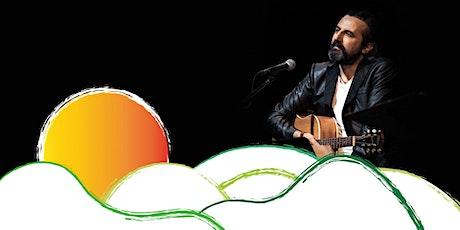 Pavese Festival 2020 - Omar Pedrini biglietti