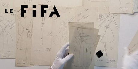 LE FIFA AU MUSÉE MCCORD  • FIFA AT THE MCCORD MUSEUM tickets