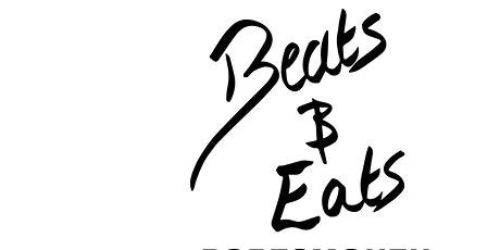 Beats & Eats Portsmouth tickets