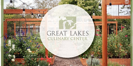 Dinner and Music in the Garden tickets