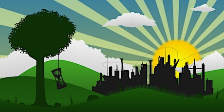 Green Living: Tips for Becoming More Sustainable (webinar) tickets