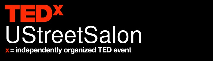 "TEDxUStreetSalon presents ""The Future of Men of Color"" image"