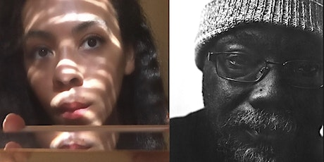 Ensemble Time: Reading & Listening Session w/ Harmony Holiday & Fred Moten tickets