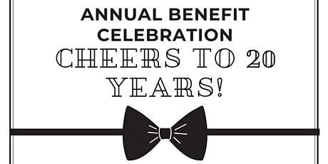 DOVE Virtual Annual Benefit Celebration 2020 tickets