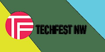 TechfestNW 2020 - A Virtual Event