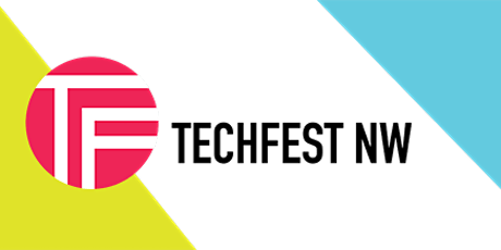 TechfestNW 2020 - A Virtual Event tickets
