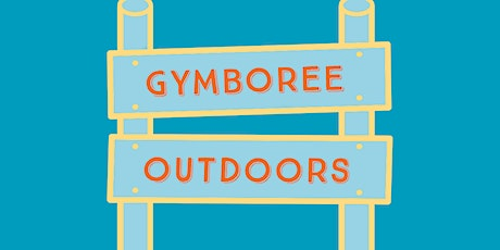 Gymboree Outdoors - Cypress tickets