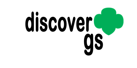 Discover Girl Scouts! tickets