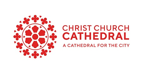Christ Church Cathedral, Victoria BC -  10.30 am Sunday service tickets