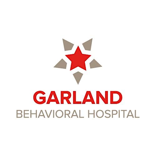 Garland Behavioral Hospital logo