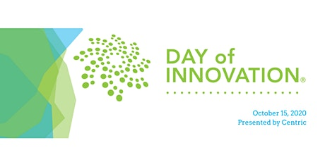 2020 Centric Day of Innovation Conference - Online tickets