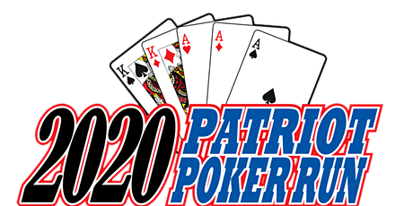2020 Patriot Fun Run benefiting the Lake Pontchartrain Basin Foundation tickets