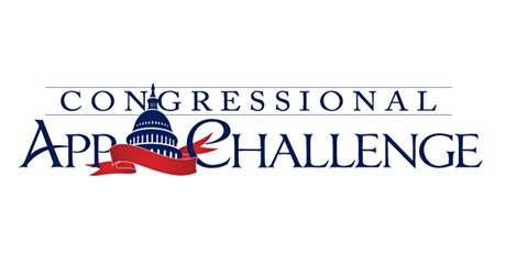 Intro to Coding for Congressional App Challenge (for Middle Schoolers) tickets