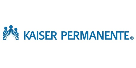 Kaiser Permanente SoCal COVID-19 Conversation with Community Stakeholders tickets