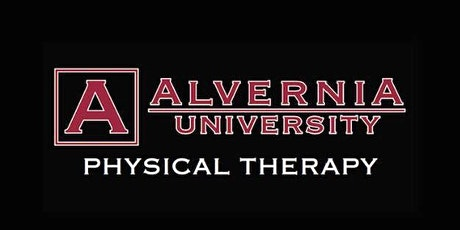 Sports Physical Therapy for the Shoulder Conference tickets