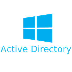 Windows Active Directory tickets