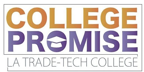 Los Angeles College Promise-Laptop Distribution tickets