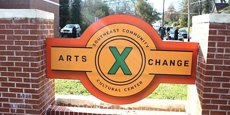 Cultural Connections at the ArtsXchange tickets