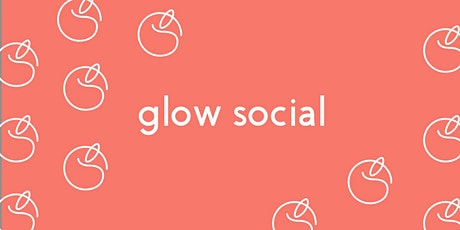 Glow Social Womens Sweatworking | Glow in the Park tickets