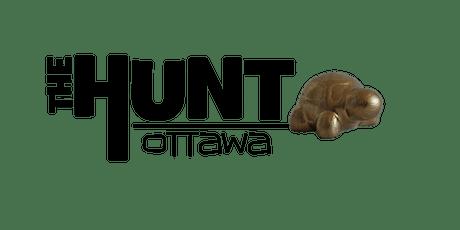 The Hunt   Ottawa tickets